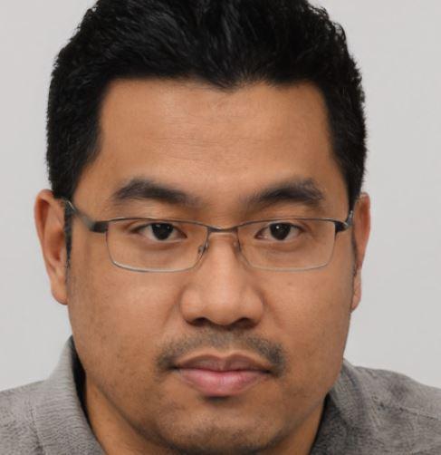Ahmad Client