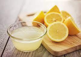 lwmon juice